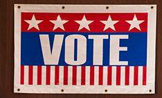 一文帮你看懂美国大选
